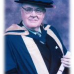 Dr Baines