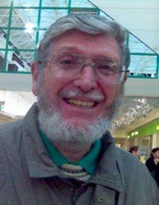 Maurice Sabatini