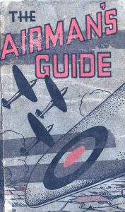 Airman's Guide (Bible) 2