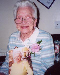 Hilda Flello